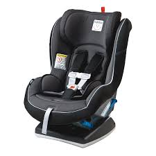 primo viaggio convertible car seat crystal black