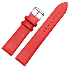 <b>Watch Band 22mm 12mm</b> Coupons, Promo Codes & Deals 2019 ...