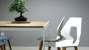 modern furniture brands. Modern House Luxury Furniture Brands List Home Decorating Ideas The Collectors Italian