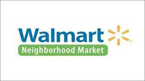 walmart neighborhood market logo. Contemporary Walmart Walmart Neighboorhood Market Logo Inside Neighborhood Logo