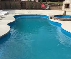 fiberglass pools lakeway tx texas g37