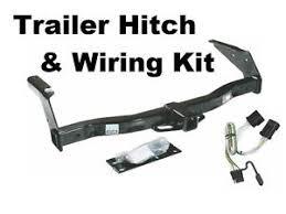 2001 2003 dodge ram van 1500 2500 3500 trailer hitch w wiring kit image is loading 2001 2003 dodge ram van 1500 2500 3500