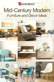 modern homes decor trend alert mid century furniture and ideas decorations  . modern homes decor ...