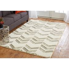 home and furniture extraordinary mohawk area rugs 5x8 at 8 home stripe rug colour mohawk