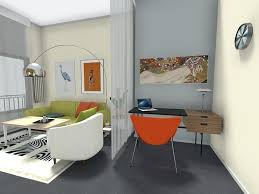 office space divider. Office Living Room Ideas Home Curtain Divider Space In E