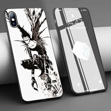 6S XR XS Max 7 8 Plus Case Phone Cover ...
