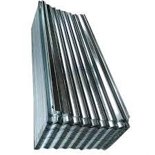 light roofing materials light weight galvanized roofing materials metal roofing sheet light roofing materials pdf light