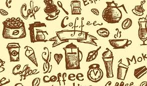 cafe wall art decor awesome cafe wall decoration ideas picture collection all about wall ideas with