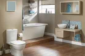 Bathroom Renovation Design Tips And Remodeling Advice Magnificent Bathroom Remodel Tips