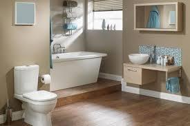 bathroom design tips and ideas. Fine Design Interior Of Modern Bathroom To Bathroom Design Tips And Ideas H