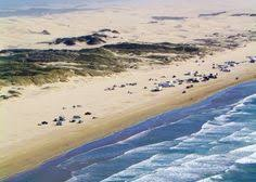Grover Beach Tide Chart 95 Best Pismo Beach Vacation Images Pismo Beach Beach