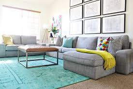 Incredible Living Room Furniture Miami Living Room Ustool