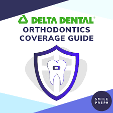 Compare affordable health insurance and discount health plans for the best health care coverage for individuals or your family. Does Delta Dental Cover Clear Aligners Braces Smile Prep