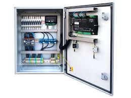125 amp panel wiring diagram additionally sub