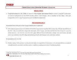 Police Officer Resume Example Resume Template Easy Http Www