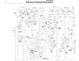 john deere l wiring diagram john wiring diagrams wiring diagram for john deere l130 the wiring diagram