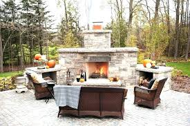outdoor fireplace kits outdoor stone fireplace prefab outdoor fireplace prefab outdoor stone fireplace kits outdoor stone