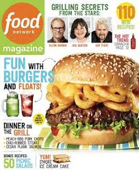 food network magazine 2015. Contemporary Network Food Network Magazine To 2015 Z