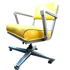 vintage office chairs for sale. Retro Office Desks Uk Fashionable Vintage Desk Chair Chairs Metal S .  For Sale