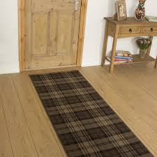 Flooring Modern Rug Runners For Hallways Rugs And Runners To For Modern  Hallway Runners (#