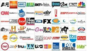 tv networks. cable tv networks that carry tate publishing commercials for its published authors | writing network pinterest tv