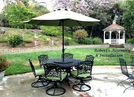 sams patio umbrella club patio umbrella club furniture s club patio furniture reviews club solar patio sams patio umbrella