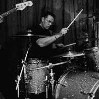 Bob Fricker - Drummer - Squirrel Kickers | LinkedIn
