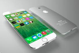apple 6s phone. apple iphone 6s phone
