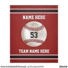 senior night gifts baseball gifts team gifts