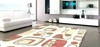 modern rugs 8x10 awesome modern contemporary 8x10 rugs