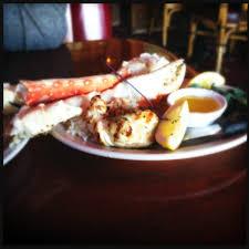 Lobster & crab legs! - Yelp