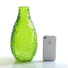 tall vase lighting garden. Beautiful Vase Modern Glass Vase And Simple Color Flower Hydroponic  Are Home Furnishing Decoration   In Tall Vase Lighting Garden O