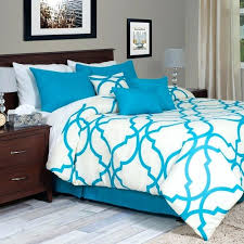 tiffany blue comforter set aqua blue sheet set blue bedding sets twin comforters target comforter sets