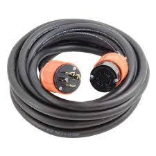 ac connectors