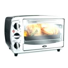 oster countertop oven french door oven with convection reg reviews con convection oven manual reviews toaster