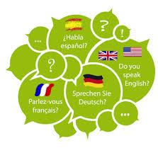 wie man am besten eine sprache lernen kann