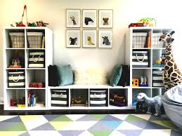 toys storage furniture. Toy Storage Ideas Living Room For Small Spaces Learn How Toanize Toys In A Space Furniture