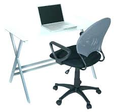 weird office chairs. Coolest Desk Chairs Medium Size Of Appealing Weird Office With Additional Modern Best For Lower Back Pain Uk