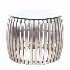 43 Genial Esszimmer Tische Ausziehbar Glas Ayu Dia Bing Slamet