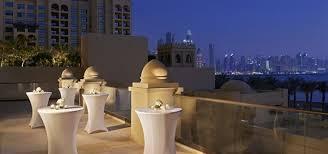 Crescent Ballroom Seating Chart Luxury Hotels Resorts Fairmont Hotels