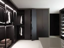 Modern Bedroom Closet Furniture Fashionable Bedroom Furniture Walk In Closet Standard
