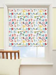 blackout shades baby room. Wooden Blackout Blinds Baby Nursery Brown White Pillow Stupendous Classic Alphabet Bedroom Ideas Shades Room B