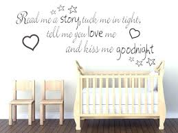 canvas wall art nursery chastaintaver on collection of personalized baby wall on nursery canvas wall art canada with canvas wall art nursery chastaintaver on collection of personalized
