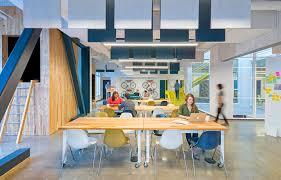 cisco campus studio oa. Cisco Offices Studio Oa Ac. San Francisco Lab Ac Campus