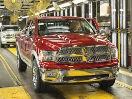 2018 ford uaw holidays. brilliant ford general motors ford extend holiday plant shutdowns as chrysler adds shifts to 2018 ford uaw holidays