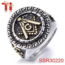 premier jewelry 2017 trending s gold jewellery dubai masonic ring bands mens ally express whole