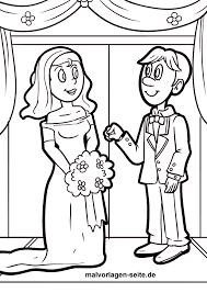 Es stehen 904253 scherenschnitt auf etsy zum verkauf. Malvorlagen Zum Thema Hochzeit Kostenlos Ausmalen Fur Kinder