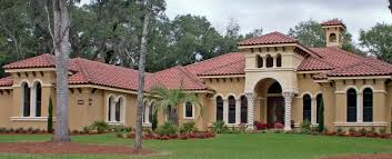 tile roofing tampa florida