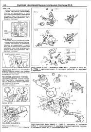 wiring diagram engine 3s fe wiring image wiring toyota 3s fe 3s fse 1996 2003 engine repair manual on wiring diagram engine 3s fe