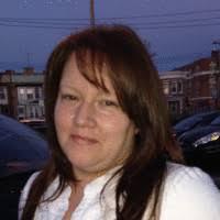 Dawn Stroud - Commission Analyst - Virtu Financial | LinkedIn